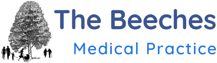 The Beeches Medical Practice